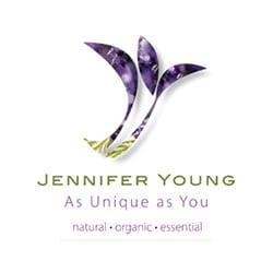 Jennifer-Young-Defiant-Beauty