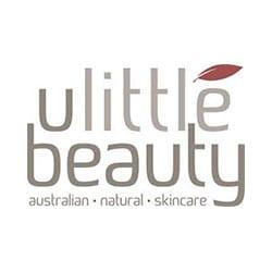 u-little-beauty