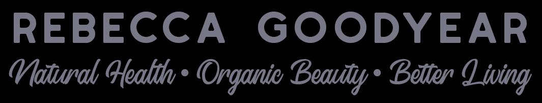 Rebecca Goodyear Brand Consultant